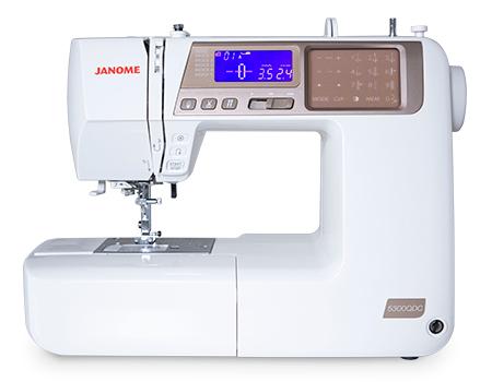 Sewing Machine Repair Near Goodyear Az